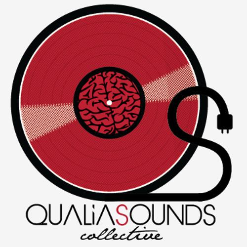 qualiasounds's avatar