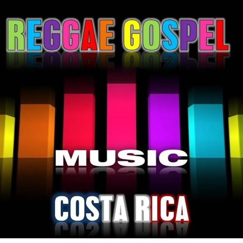 reggae-gospel-music's avatar