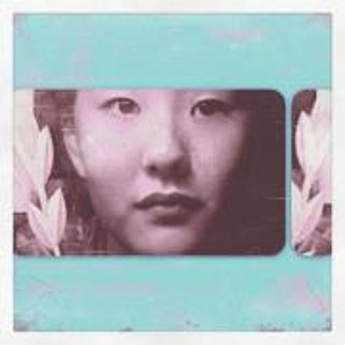 Anne Lederer's avatar