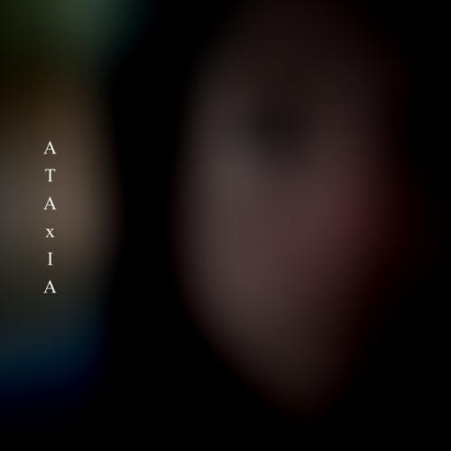 # Ataxia's avatar