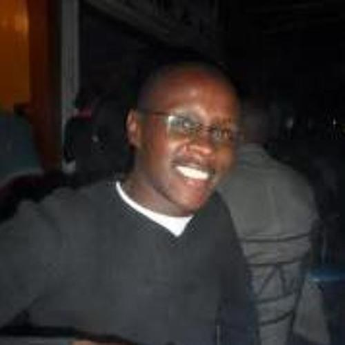 Mumo Musyimi's avatar