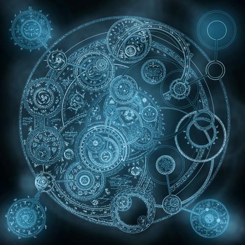 DJLucid's avatar