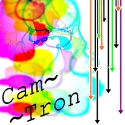 Cam~Tron's avatar