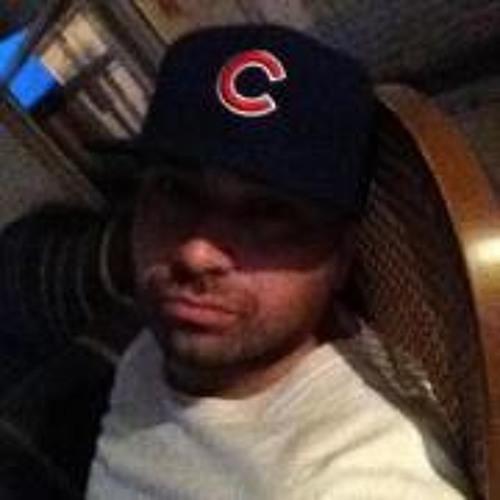 James Rocky Mehalos's avatar