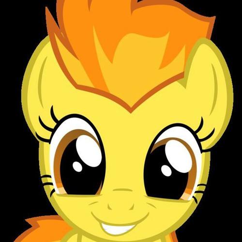 pegasus17's avatar