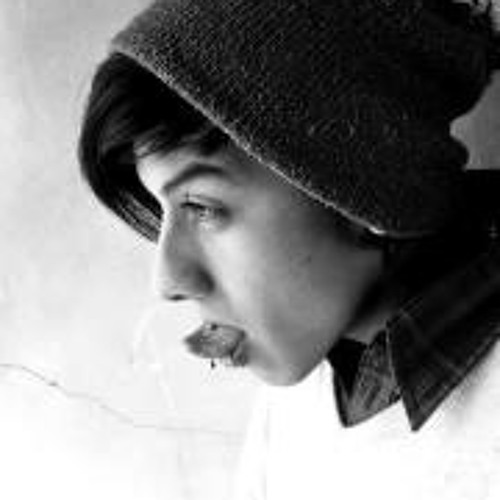 Brian Saenz's avatar
