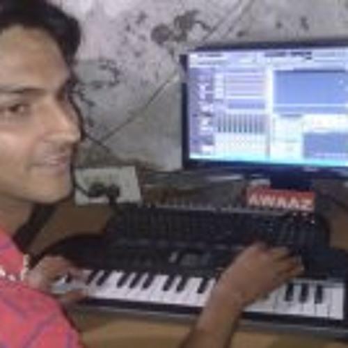DJaasif Mdaasif's avatar