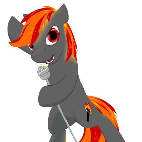 Ember Dash's avatar