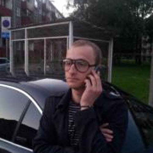 Vladimir Bezuglyi's avatar