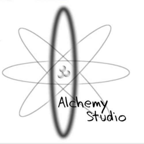 AlchemyStudio's avatar