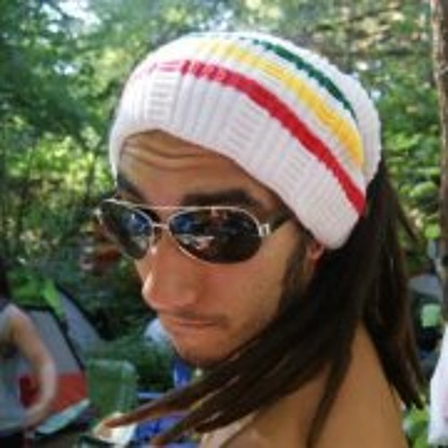 Carl Meigs's avatar