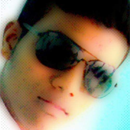 Deejay Abi9's avatar