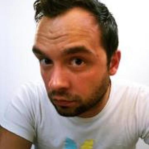 Fab'z Clyde Czaska's avatar