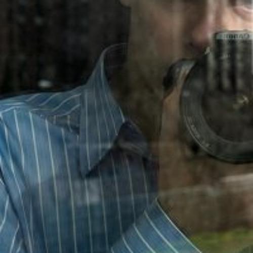 Alexander Kusch's avatar