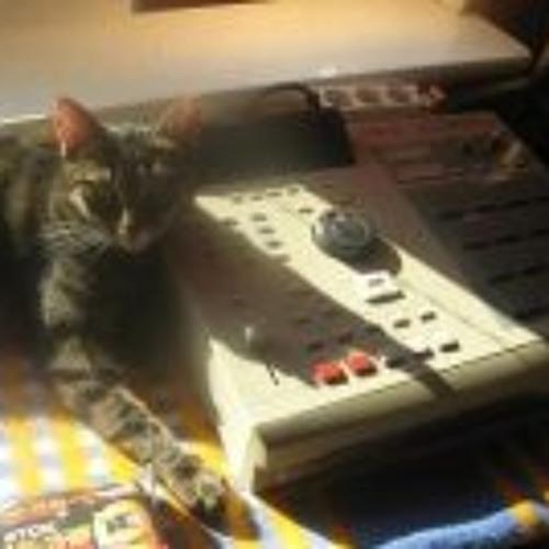 Afrojack & Sidney Samson - Quacky (Banger Mouse Moombahton RMX)