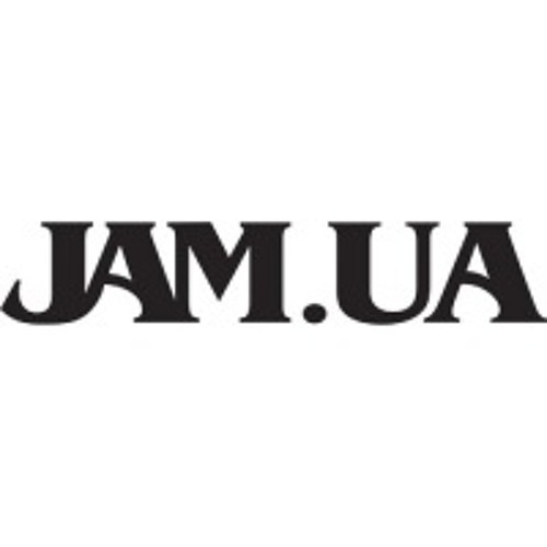 JAM.UA's avatar