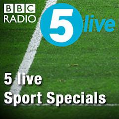 5live Sport Specials