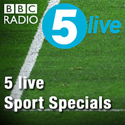 5live Sport Specials's avatar