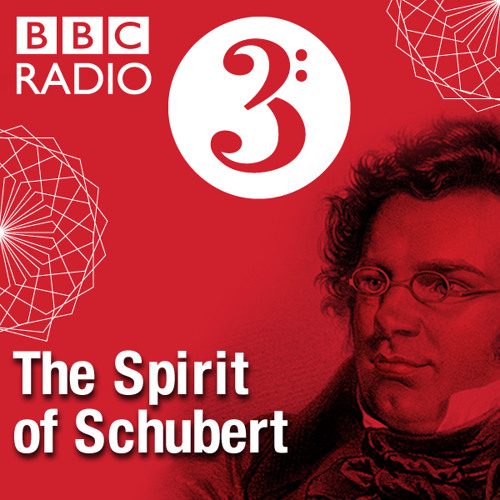 Spirit of Schubert's avatar