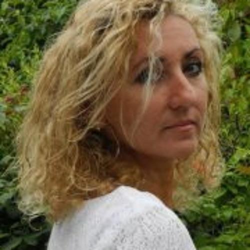 ilonka s's avatar