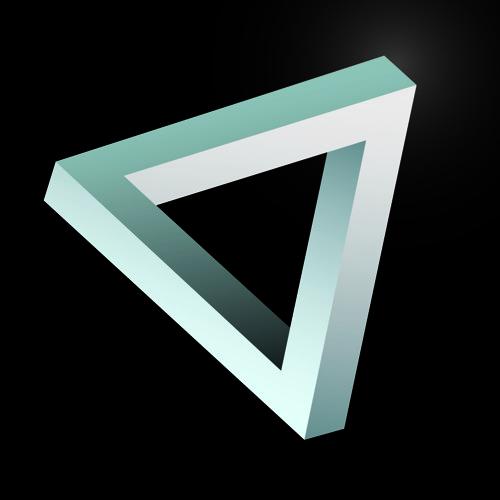 Paradigm˙'s avatar