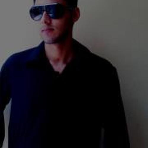 Ahmad Butt 2's avatar