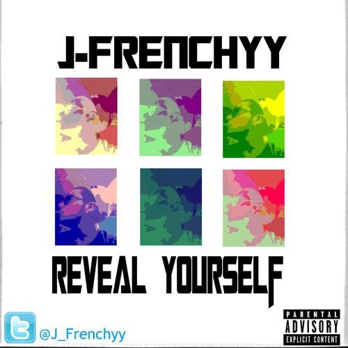 J-Frenchyy's avatar