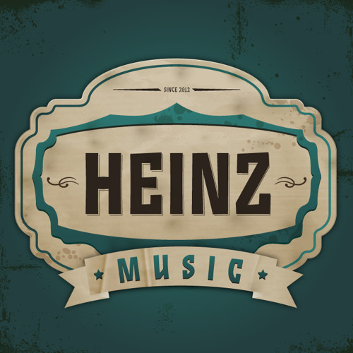 HEINZ MUSIC's avatar