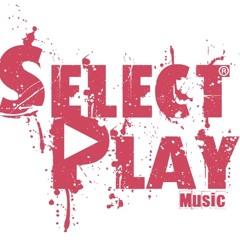 Select Play Music