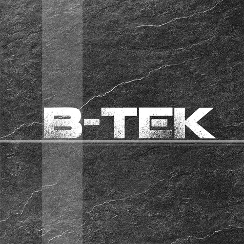 B-Tek.Productions's avatar