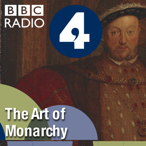 The Art of Monarchy's avatar