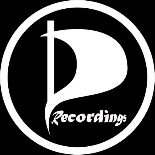 Pasica Recordings's avatar