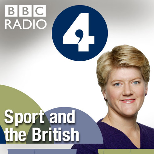Sport and the British's avatar