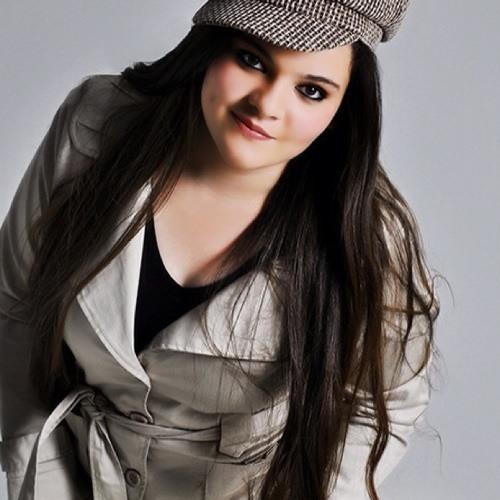 brunarafaelam's avatar