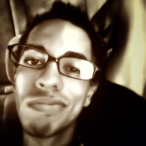 CuttxSeww's avatar
