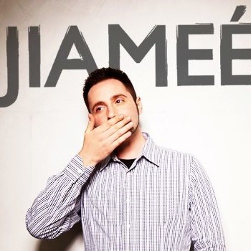 Jiameé's avatar
