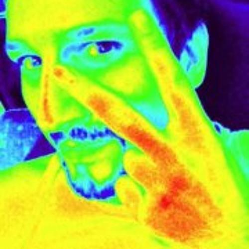 Onder Ozkan's avatar