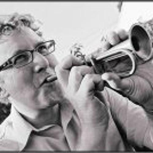 Brian Woodbury Music's avatar