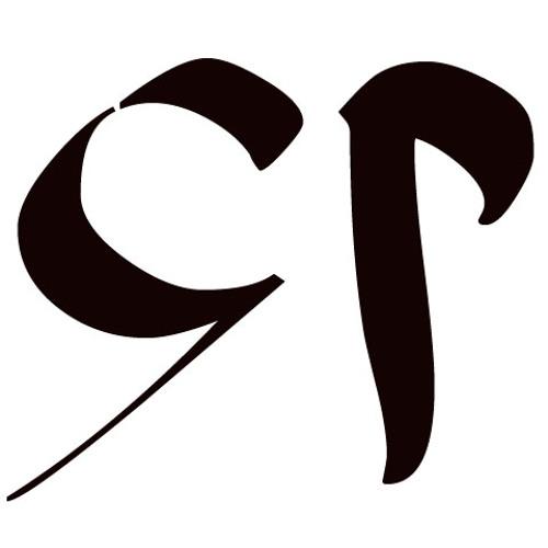 GrigoryPrometey's avatar
