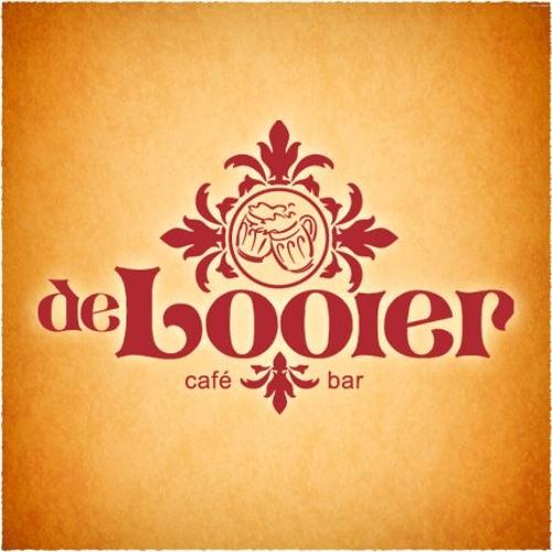 CafedeLooier's avatar