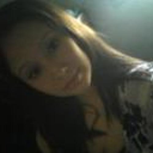 Nadia Cruz's avatar