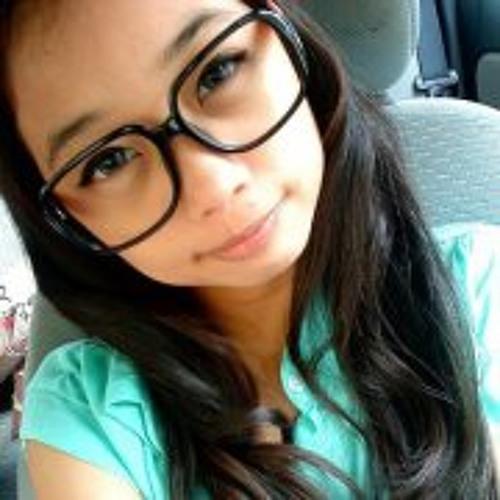 Ruby Ping's avatar