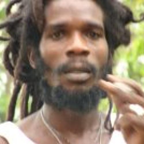 Triplec Ziontist's avatar