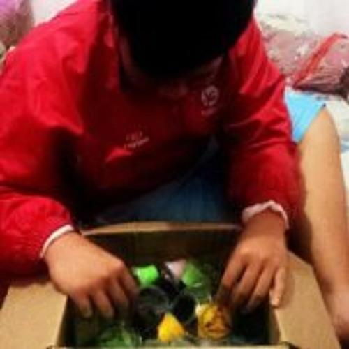See Lik Chong's avatar