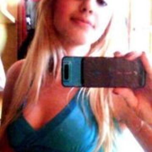 Fernanda Chediac's avatar