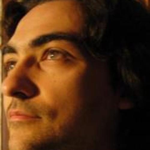 LeoneNero's avatar