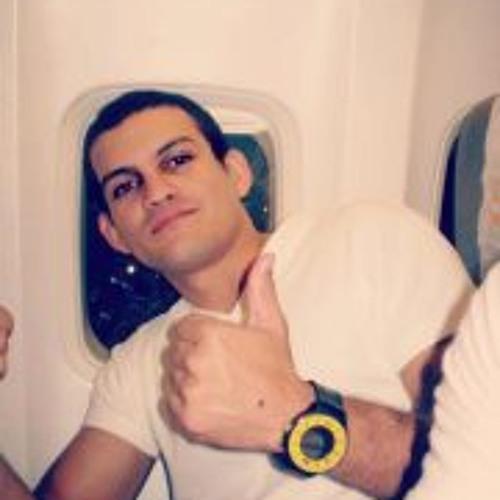 Bruno Viana Dos Santos's avatar