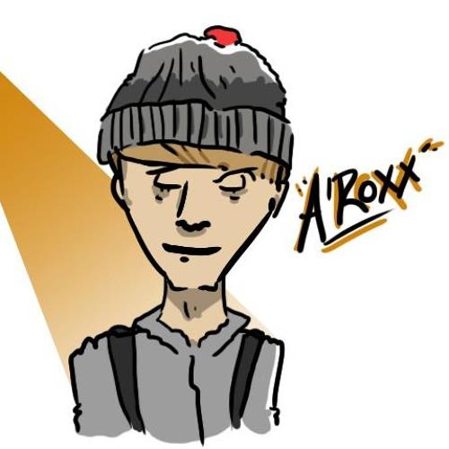 Arroxx's avatar