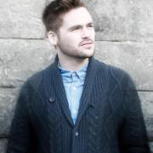 Ben Lark 1's avatar