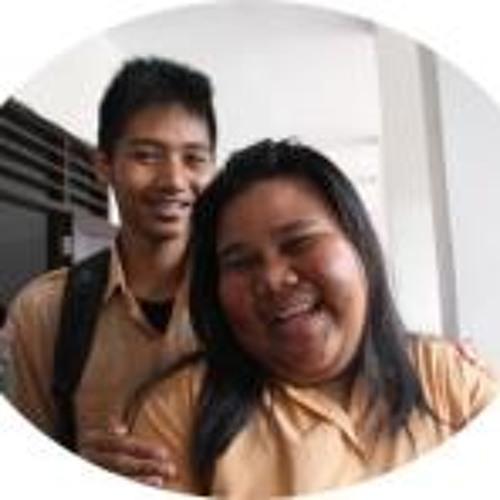 AnnisaDirga's avatar